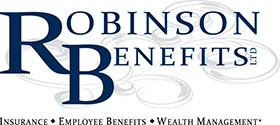 Robinson Financial